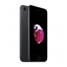 Apple iPhone 7 Trade-in, 32 ГБ, чёрный, фото 1