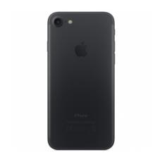 Apple iPhone 7 Trade-in, 32 ГБ, чёрный, фото 2