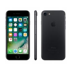 Apple iPhone 7 Trade-in, 32 ГБ, чёрный, фото 3