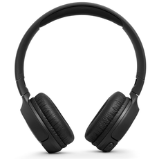 Беспроводные наушники JBL Tune 500BT, чёрный, фото 2