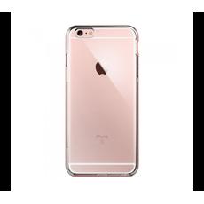 """Бампер SGP Neo Hybrid EX Series для iPhone 6 и 6S, """"шампанское золото"""", фото 1"""