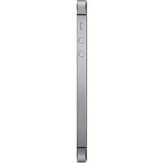 """Apple iPhone SE """"как новый"""", 128 ГБ, """"серый космос"""", фото 3"""