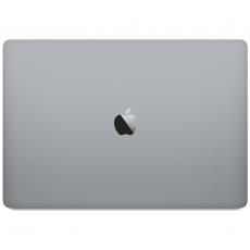 """Apple MacBook Pro 15"""", 512 ГБ, 2018, 2 ТБ, """"серый космос"""" (витринный образец), фото 4"""
