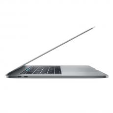 """Apple MacBook Pro 15"""", 512 ГБ, 2018, 2 ТБ, """"серый космос"""" (витринный образец), фото 3"""