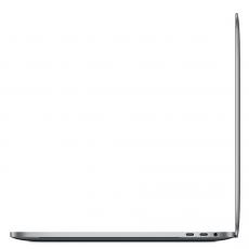 """Apple MacBook Pro 15"""", 512 ГБ, 2018, 2 ТБ, """"серый космос"""" (витринный образец), фото 2"""