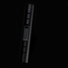 Автомобильный ароматизатор воздуха Xiaomi Guildford, чёрный, фото 1