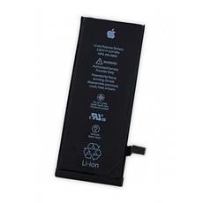 Аккумуляторная батарея для iPhone 8, оригинал, фото 1