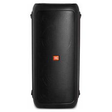 Акустическая система со световыми эффектами JBL Party Box 300, чёрный, фото 2