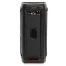 Акустическая система со световыми эффектами JBL Party Box 300, чёрный, фото 3
