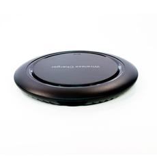 Беспроводное зарядное устройство Hopepower, 10W, чёрный, фото 2