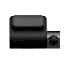 Видеорегистратор Xiaomi 70 Mai Smart Dash Cam Pro (ver. Russian), чёрный, фото 3