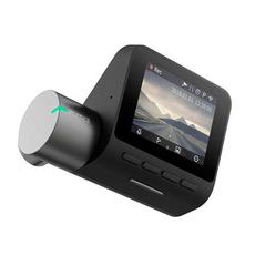 Видеорегистратор Xiaomi 70 Mai Smart Dash Cam Pro (ver. Russian), чёрный, фото 1