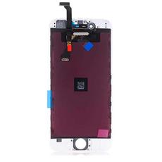 Дисплейный модуль для iPhone 4, класс А, малиновый, фото 1