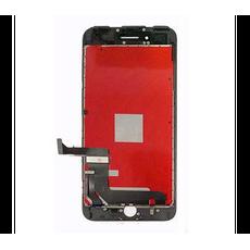 Дисплейный модуль для iPhone 7, копия, чёрный, фото 2