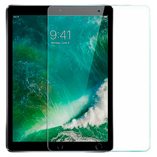 Защитное стекло Syncwire для iPad Air/iPad Pro (9.7'), фото 1