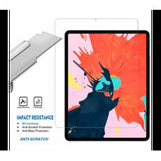 """Защитное стекло Autobot UR для iPad Pro 11"""" 2018, прозрачный, фото 2"""