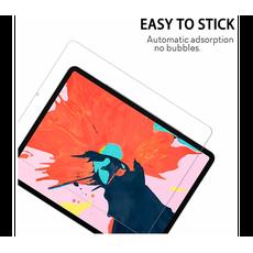 """Защитное стекло Autobot UR для iPad Pro 11"""" 2018, прозрачный, фото 3"""