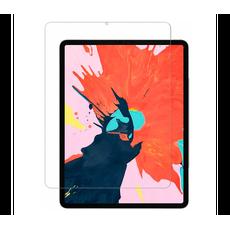 """Защитное стекло Autobot UR для iPad Pro 11"""" 2018, прозрачный, фото 1"""