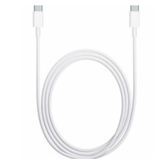 Кабель Xiaomi с USB-C на USB-C, 150 см, белый, фото 2