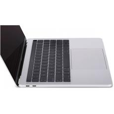 Накладка на клавиатуру Moshi ClearGuard для MacBook Pro 13/15 (2016), прозрачный, фото 3
