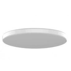 Потолочный светильник Xiaomi Yeelight LED Ceiling Lamp Bright Moon 650 mm, белый, фото 1