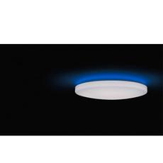Потолочный светильник Xiaomi Yeelight LED Ceiling Lamp Bright Moon 650 mm, белый, фото 3