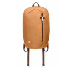 """Рюкзак Moshi Hexa для ноутбуков до 15"""", коричневый, фото 1"""