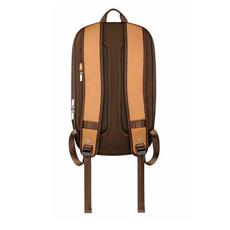 """Рюкзак Moshi Hexa для ноутбуков до 15"""", коричневый, фото 2"""