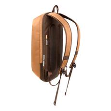 """Рюкзак Moshi Hexa для ноутбуков до 15"""", коричневый, фото 3"""