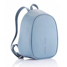 Рюкзак XD Design Bobby Elle, голубой, фото 1