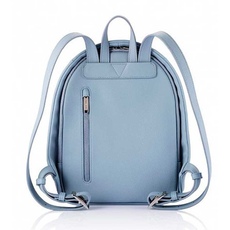 Рюкзак XD Design Bobby Elle, голубой, фото 2