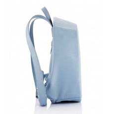 Рюкзак XD Design Bobby Elle, голубой, фото 3