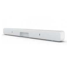 Саундбар Xiaomi Mi TV Bar, белый, фото 2