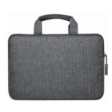"""Сумка Satechi Laptop Case для ноутбуков до 13"""", серый, фото 2"""