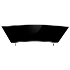 Телевизор TCL LED FULL HD, 49 дюймов (124 см), стальной, фото 3