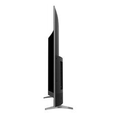 Телевизор TCL LED FULL HD, 49 дюймов (124 см), стальной, фото 4
