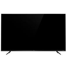 Телевизор TCL LED ULTRA HD, 55 дюймов (139 см), чёрный, фото 2