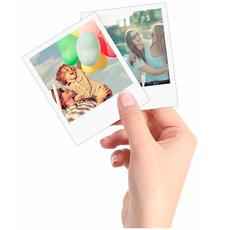 Фотобумага Polaroid Zink Paper на 40 фото, 3.5 х 4.25'', фото 2
