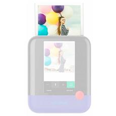 Фотобумага Polaroid Zink Paper на 40 фото, 3.5 х 4.25'', фото 3