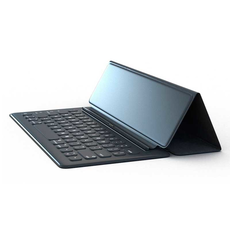 Чехол-клавиатура Smart Keyboard Folio для iPad Pro 11 дюймов, русская раскладка, фото 3
