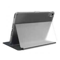 Чехол-книжка Speck Balance Clear Folio для iPad Pro 11, прозрачный / чёрный, фото 3