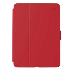 Чехол-книжка Speck Balance Folio для iPad Pro 9,7, красный, фото 1