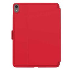 Чехол-книжка Speck Balance Folio для iPad Pro 11, красный, фото 2