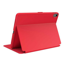 Чехол-книжка Speck Balance Folio для iPad Pro 11, красный, фото 3