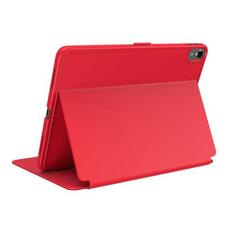 Чехол-книжка Speck Balance Folio для iPad Pro 9,7, красный, фото 3