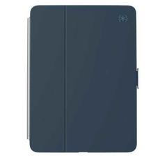 """Чехол-книжка Speck Balance Folio для iPad Pro 11"""", прозрачный / синий, фото 1"""