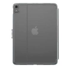 """Чехол-книжка Speck Balance Folio для iPad Pro 11"""", прозрачный / синий, фото 2"""