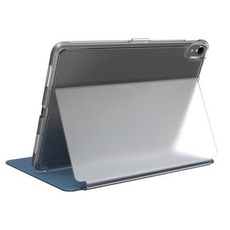 """Чехол-книжка Speck Balance Folio для iPad Pro 11"""", прозрачный / синий, фото 3"""