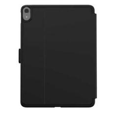 """Чехол-книжка Speck Balance Folio для iPad Pro 11"""", чёрный / тёмно-серый, фото 2"""