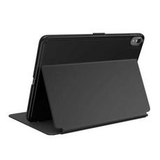 """Чехол-книжка Speck Balance Folio для iPad Pro 11"""", чёрный / тёмно-серый, фото 3"""